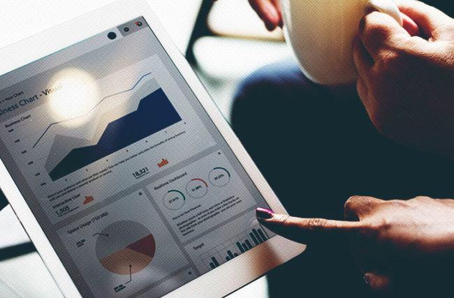 3 métricas para utilizar na sua campanha de marketing digital