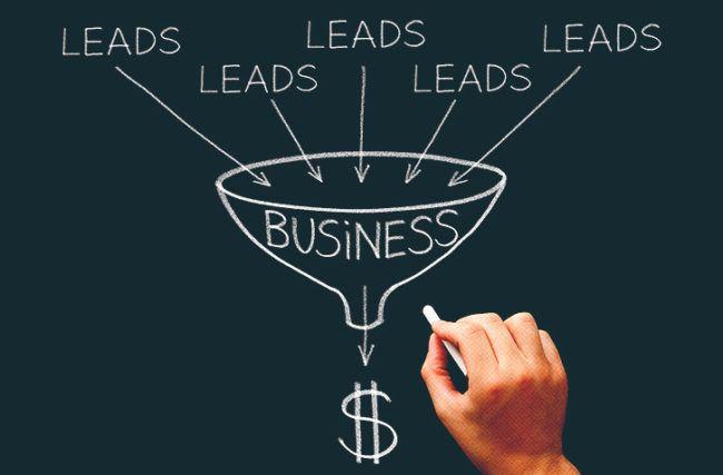 Lead scoring: o que é e como qualificar seus Leads?