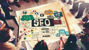 3 dicas para criar estratégias de SEO para clientes antigos