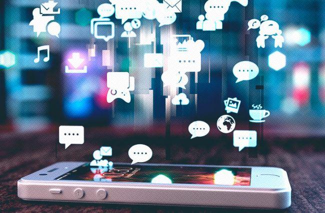 4 coisas que você precisa saber antes de entrar nas redes sociais