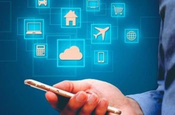 4 empresas que utilizam o Marketing por Dados em suas estratégias