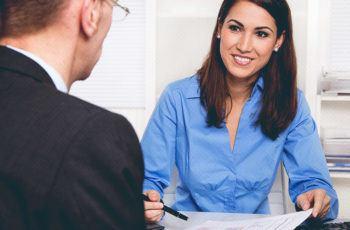 5 passos para criar uma proposta comercial com alto valor agregado