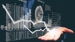 Análise de dados: como ela ajuda na tomada de decisão da sua empresa?