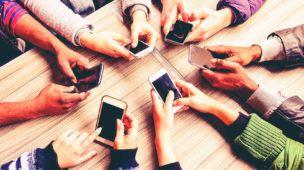 Call Tracking: Medindo os esforços de marketing com rastreamento de telefonemas