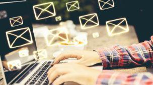 Como definir um conteúdo estratégico para e-mail marketing?