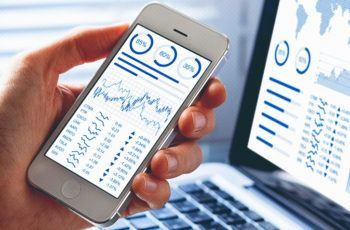 Como usar a análise de dados para vender mais?