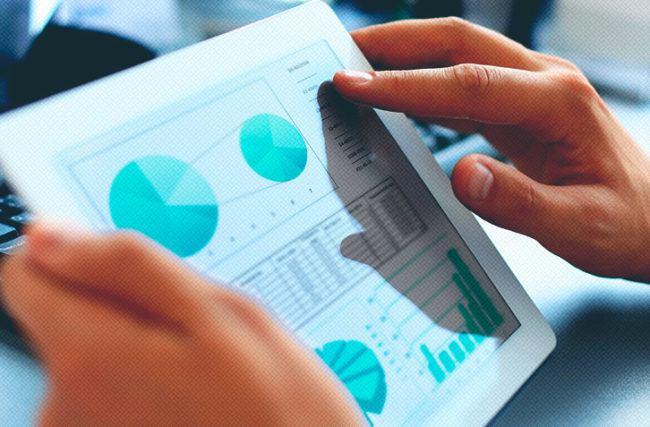 Conheça quais são os 5 principais KPIS para seu time de vendas