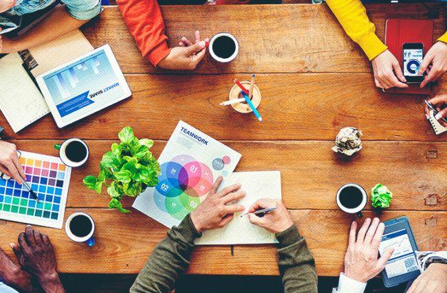 Data-driven Design: entenda o que é e como ele pode te ajudar