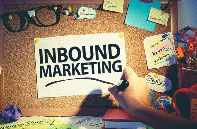 Descubra como o Inbound Marketing pode mudar seu negócio!