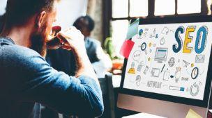 Descubra como otimizar campanhas de mídia com ajuda do SEO