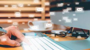 E-mail retargeting: entenda o que é e como utilizar essa técnica