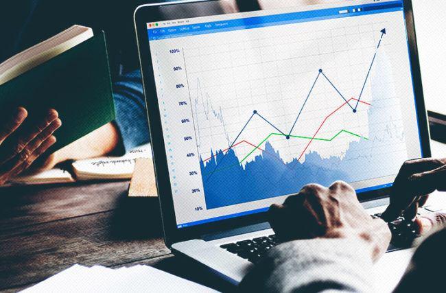 5 estratégias de marketing digital para aumentar as suas vendas