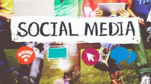 dicas-melhorar-resultados-redes-sociais