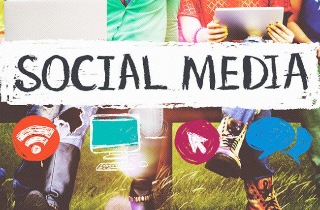 Conteúdo para as redes sociais: 3 dicas para melhorar seus resultados