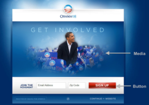 site obama