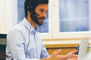 Inside Sales: o que é e por que adotar em sua empresa?