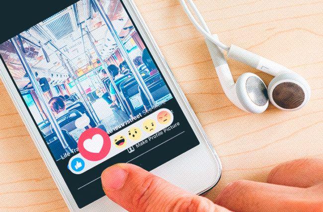 Métricas do Facebook: 3 dados que você precisa acompanhar