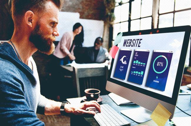 O que é CRO e como ele pode melhorar os resultados de marketing digital