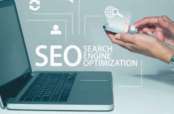 Otimização de Sites: como o SEO promove a vantagem competitiva das empresas