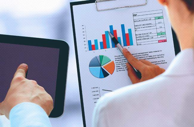 Qual a importância de implementar a análise de dados para o crescimento do seu negócio