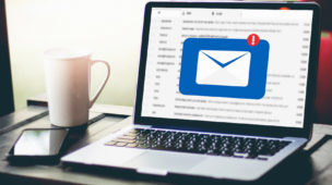 Boas práticas de e-mail marketing para empresas