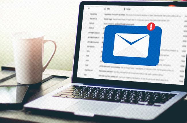 5 boas práticas de e-mail marketing para empresas