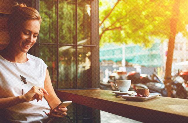 5 dicas para humanizar o conteúdo de sua empresa