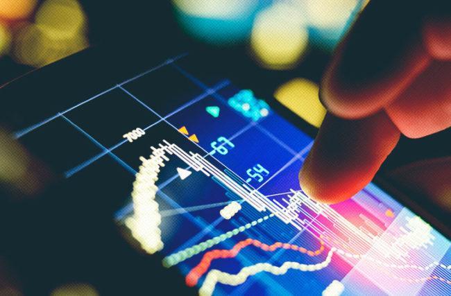 Afinal, o que é Marketing por Dados?