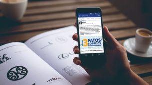 Anúncios canvas no Facebook: 7 dicas para aproveitar ao máximo esse recurso