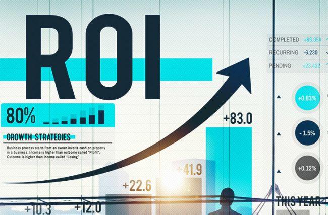 Aprenda a calcular ROI líquido, custo por lead, aquisição de cliente (CAC) e o valor por lead
