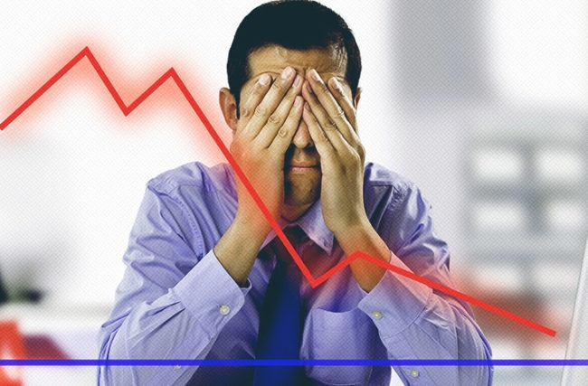 Churn rate: o que é e qual a importância dele para seu negócio?