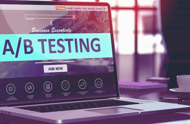 Como adicionar o Código de Experimento (Teste A/B) do Analytics no Google Tag Manager