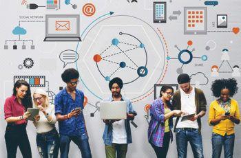 Descubra como a análise de dados melhora sua comunicação e aumenta sua rentabilidade