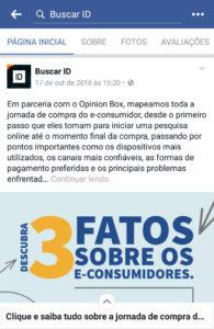 dani anuncio canvas facebook img2 1 Anúncios canvas no Facebook: 7 dicas para aproveitar ao máximo esse recurso