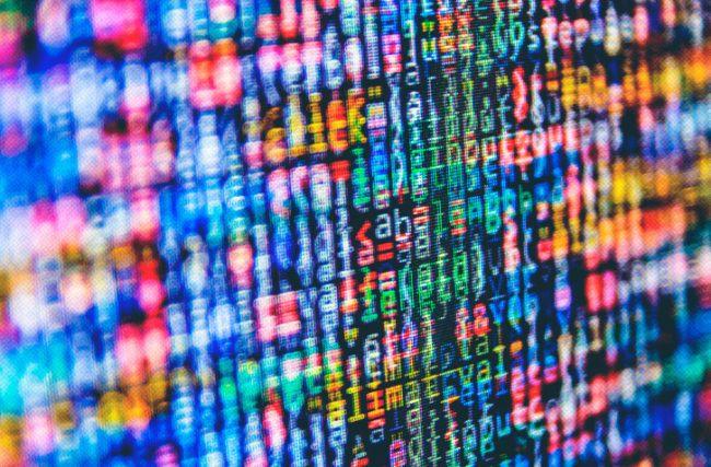 Data mining: entenda o que é e como ele é essencial para o Marketing por Dados