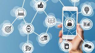 4 passos para fazer um relatório de mídias sociais mais relevante