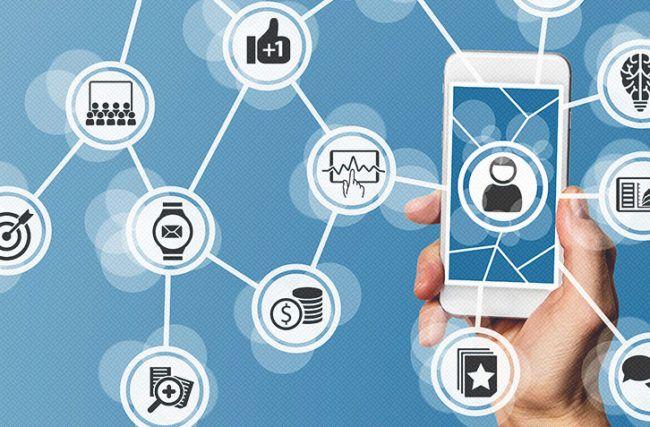 Descubra 4 passos para fazer um relatório de mídias sociais mais relevante