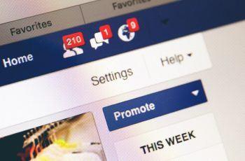 Exportação de dados do Facebook: 11 informações valiosas no insights