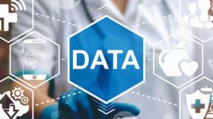 O que é a integração de dados?
