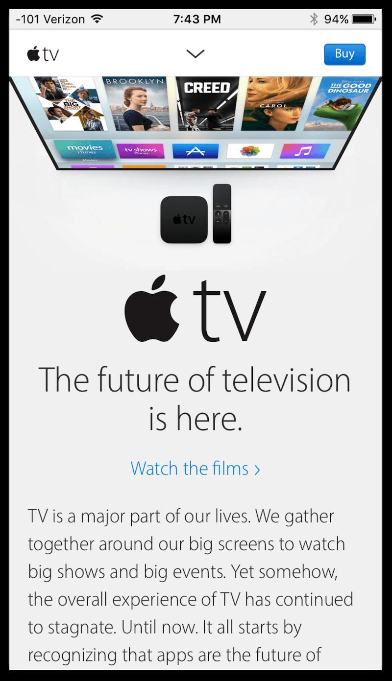 site-apple