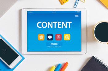 Marketing de Conteúdo: um passo a passo para acertar nessa estratégia