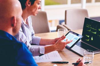 Marketing por Dados: Combatendo a ilusão dos resultados de mídia online