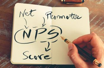 NPS: como essa métrica pode ajudar no crescimento do seu negócio