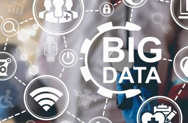 Afinal, o que é Big Data?