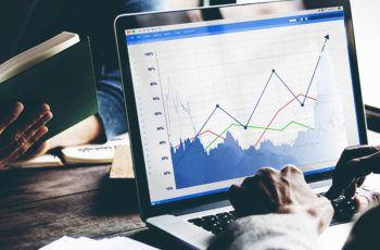 Como otimizar a taxa de conversão do seu funil de vendas