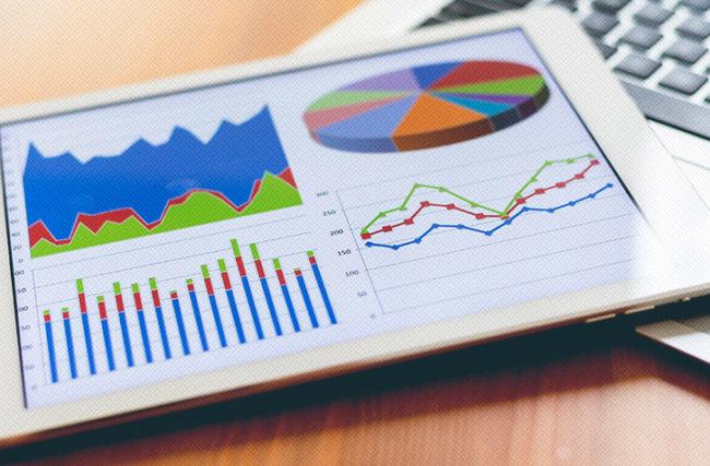 Visualização de Dados: por onde eu começo?