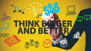 7 motivos para trabalhar com o Marketing por Dados