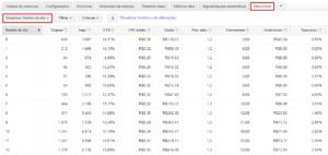 darlanhorario 7 dicas para otimização de campanhas no Google AdWords que vão reduzir custos e aumentar sua conversão