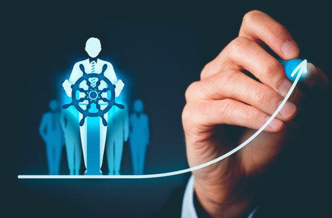 Gerenciamento de leads: 5 dicas para implementar hoje