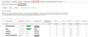 google adwords 7 dicas para otimização de campanhas no Google AdWords que vão reduzir custos e aumentar sua conversão